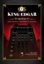 09. King Edgar Hotel