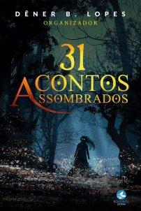 31CONTOS