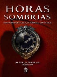 capa-horas-sombrias