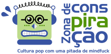 zonadeconspiracao.png