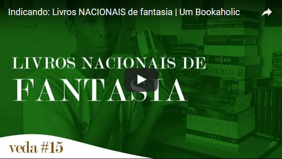 bookaholic-video
