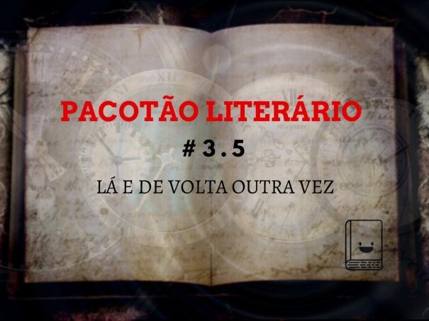 pacotao3_5
