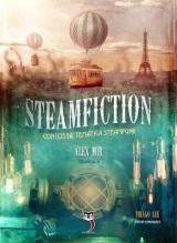 steamfiction_capa