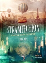 steamfiction_capa